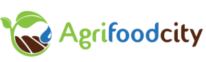 AGRIFOODCITY
